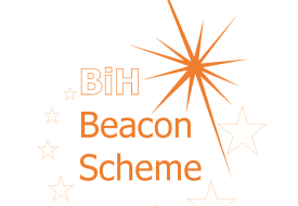 Beacon Scheme logo